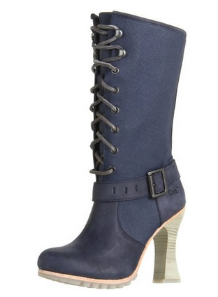 stylish womens boots