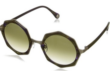 cool sunglasses for women