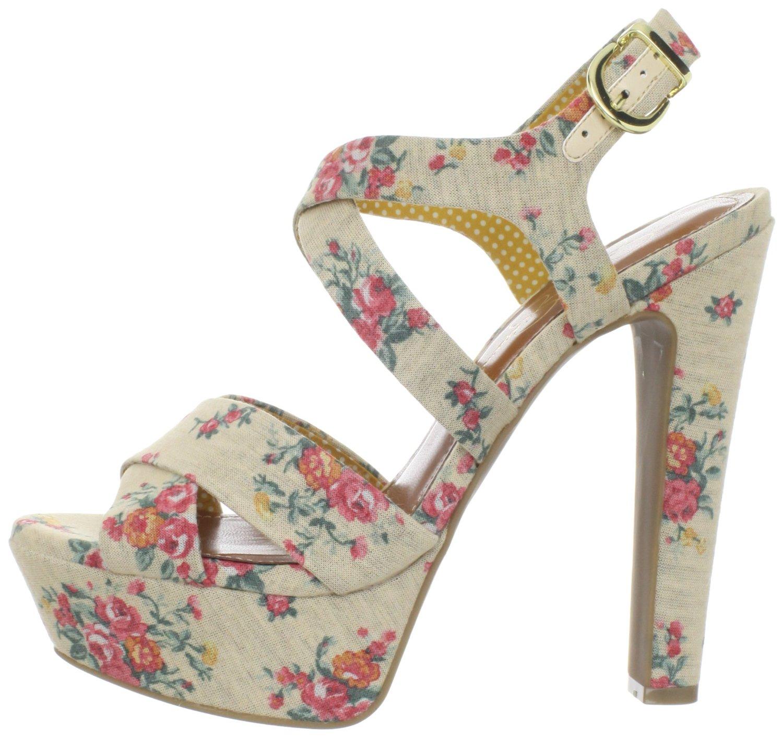 cute high heel shoes for girly women