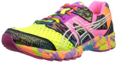 asics women s best running shoes good running shoes for women