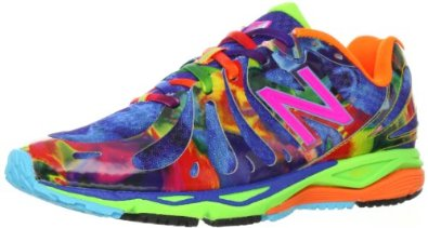 colorful sneakers for women