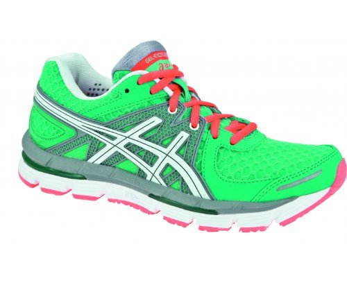Comfortable Running Shoes For Nurses