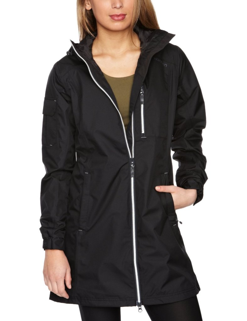 best raincoats for women