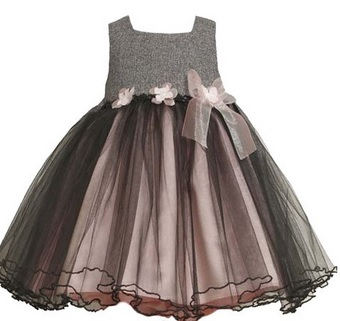 adorable flower girl dresses for sale