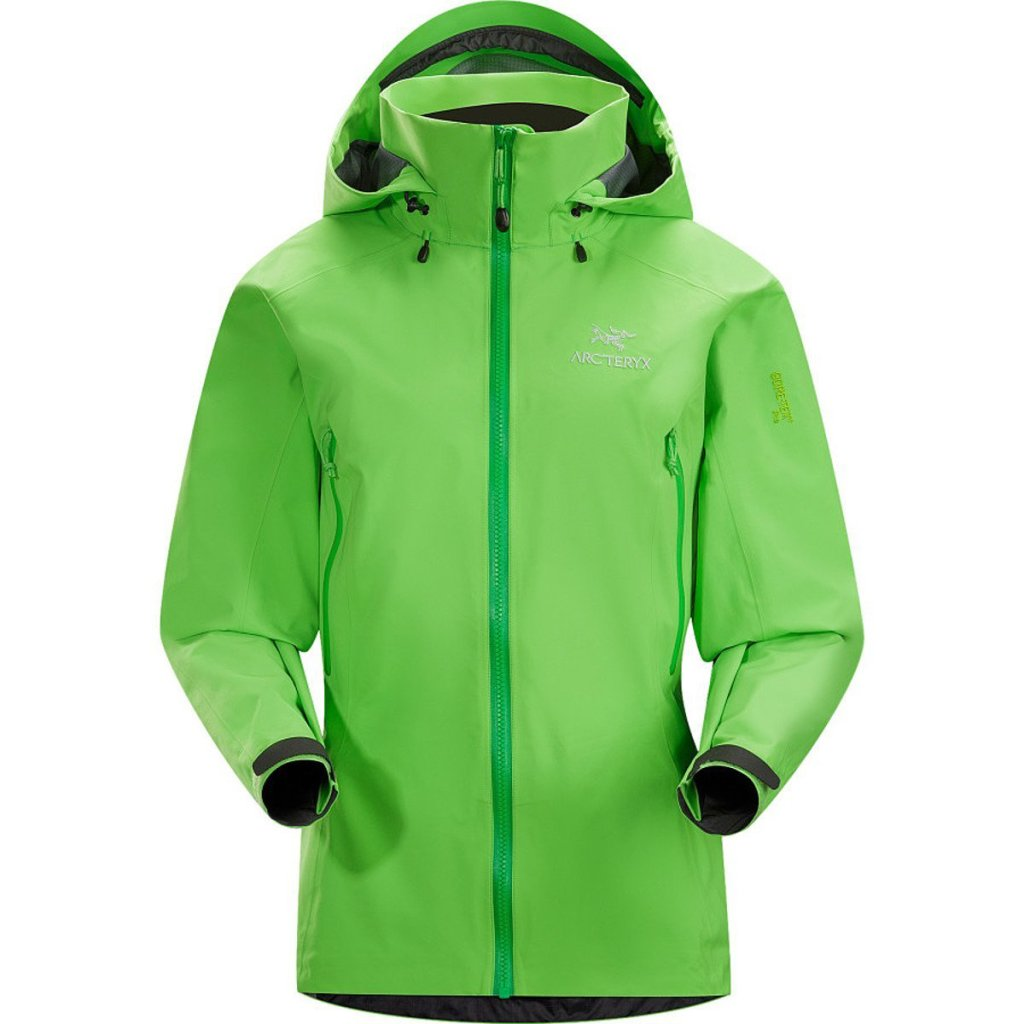 colorful rain jackets for women