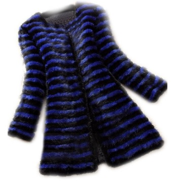 beautiful mink coats for women