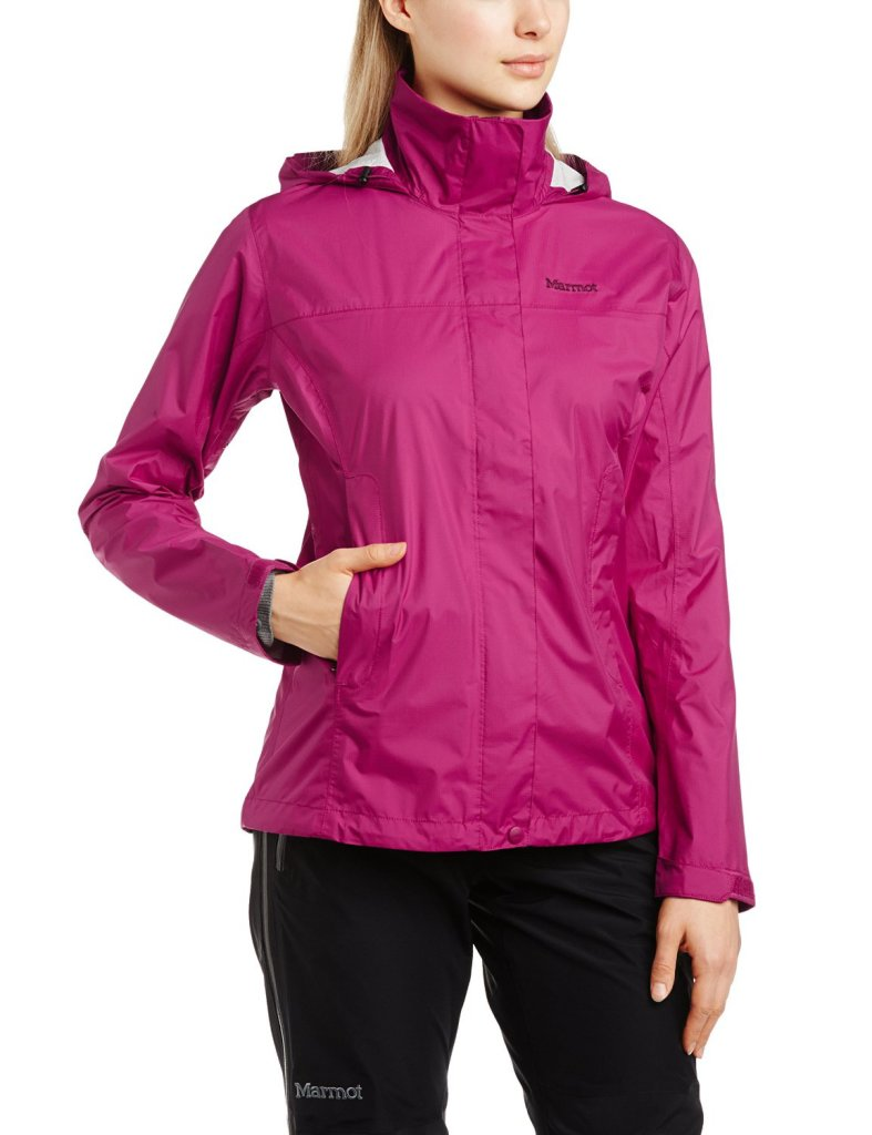 beautiful lightweight rain jackets for women