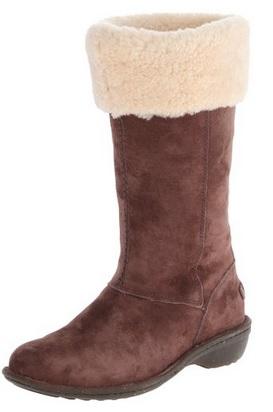 12 Cute Boots For Teen Girls