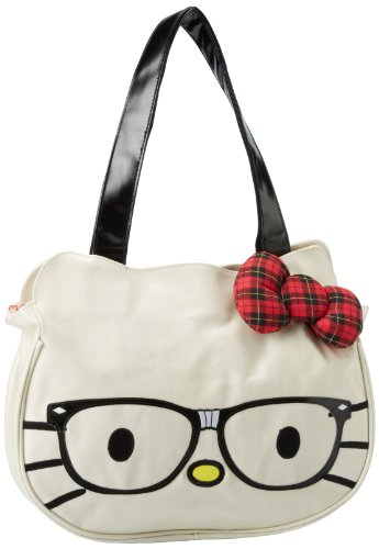 Cutest Hello Kitty Tote