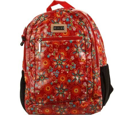 My Favorite Cute And Girly Backpacks For Sale