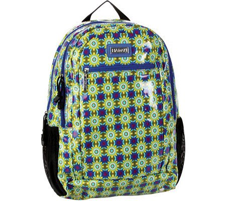 Cute Hadaki Backpack