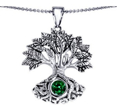 Tree Of Life Necklaces for Sale