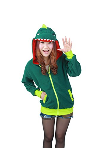 Cute Hoodies for Teenage Girls