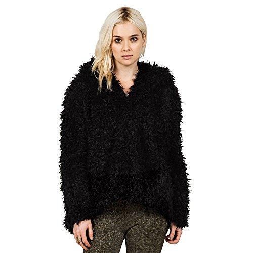 Cute jackets for teen girls - Traumzimmer fur teenager ...