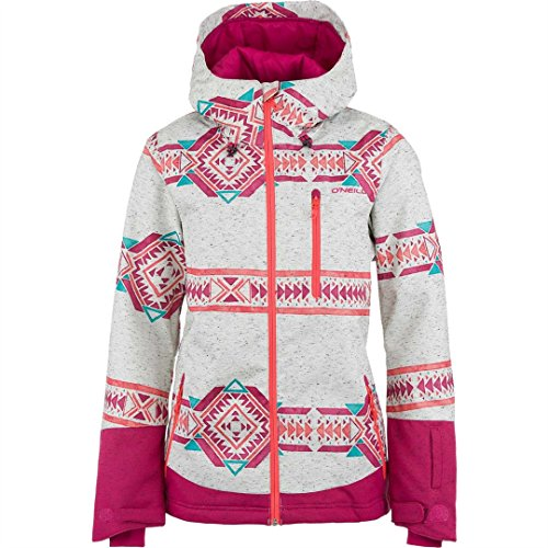 cute jackets for teen girls