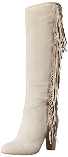 Ralph Lauren Riding Leather Boots for Women