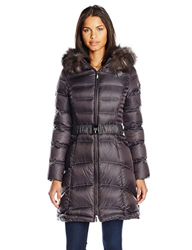 Cute Puffer Coats for Women