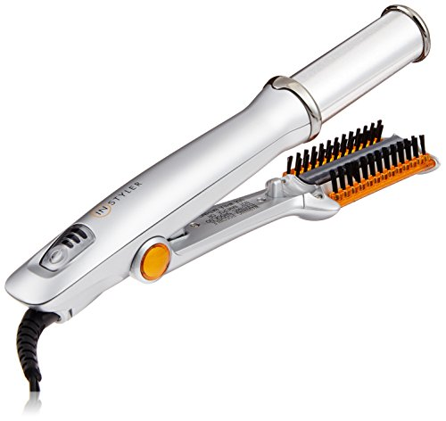 InStyler Original Rotating Hot Iron
