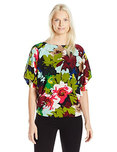 Summer Blouses for Women