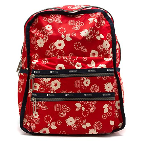 Girly Backpack