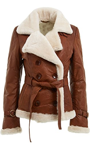 fancy winter coats for women