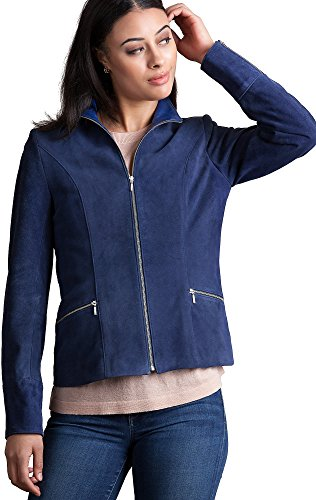 beautiful jackets for women