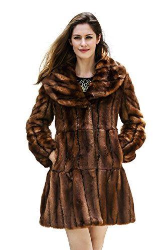 nice winter coats for women