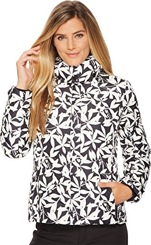 cute ski jackets for women