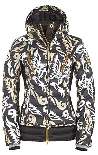 FASHION Women's Ski Jacket