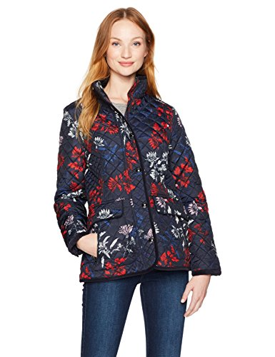 cute jackets for women