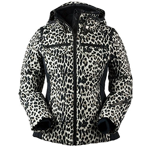best ski jackets for women