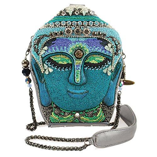 amazing purses