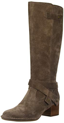 comfy boots for women
