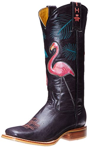 unique cowgirl boots for sale